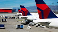 Delta and United Airlines have cut ties with the NRA (DAL, UAL)