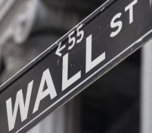 US STOCKS-Wall St jumps on strong services sector, hopes of China recovery
