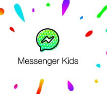 Messenger Kids launches in Mexico