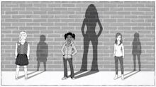 Black Girls Detail Harsh Consequences Of Being Seen As Older Than White Peers