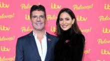 Simon Cowell se niega a leer demasiadas noticias durante la cuarentena
