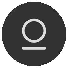 Ommwriter, an extra helping of zen for writers