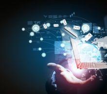 SBA Communications (SBAC) Expects Higher Revenues Despite Covid-19 Disruption