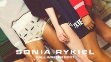 Sonia Rykiel Brand Reboot Debuts With Online Show