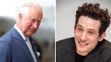 Prince Charles has 'no purpose' until Queen dies, says 'The Crown' actor