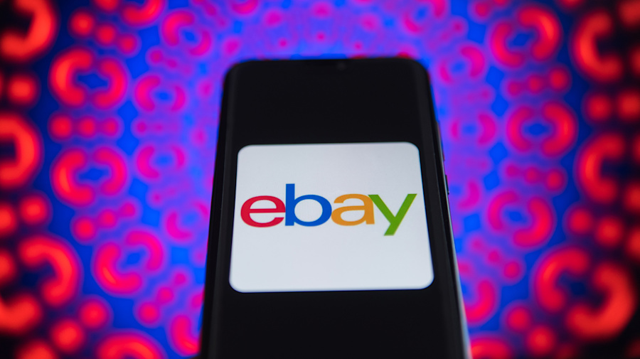 How eBay says Amazon lured its 'high-value' sellers