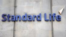 Standard Life Aberdeen warns on Brexit and says the economy could be scarred by coronavirus