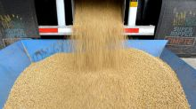 ADM, Bunge say they can navigate U.S.-China trade tensions