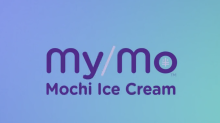 Mochi is the new Ben & Jerry's