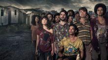 Netflix anuncia 'Onisciente', nova série brasileira dos mesmos criadores de '3%'