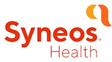 Syneos Health Schedules First Quarter 2021 Earnings Call for Thursday, April 29, 2021
