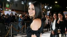 Mila Kunis Named by Harvard as Hasty Pudding Club's Woman of the Year