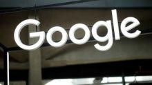 EU to unveil plan to tax turnover of big U.S. tech firms