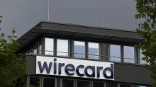 Wirecard ex-COO Marsalek's entry into Philippines was faked, minister says