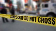 Triple Murder Stuns Tamil Nadu, Former DMK Mayor Uma Maheshwari, Husband and Domestic Help Hacked to Death in Tirunelveli