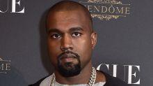 """""""Habe fast meine Tochter getötet"""": Kanye West bricht bei Wahlkampfauftakt in Tränen aus"""