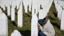 Srebrenica survivors: No punishment enough for Mladic despite conviction