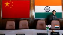 China urges India to protect peace after border altercation