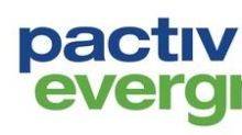 Pactiv Evergreen Launches GiveBack, a New Program Rewarding Community Engagement for Employees and Their Families