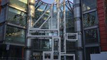 Channel 4 unveils plans to focus on digital viewing