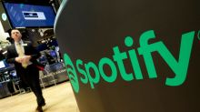 Everything you need to know about Spotify's debut