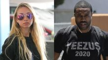 Corinne Olympios's Boyfriend Stands by Her While DeMario Jackson Says He's Done With 'Bachelor in Paradise'