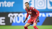 Everton backed to sign Napoli's Meret