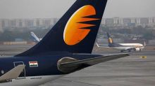 Jet Airways fires 15 top level executives, grounds 8 planes this month alone