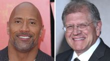 Dwayne Johnson To Play Kamehameha In 'The King;' Robert Zemeckis Directs Script By 'Braveheart's Randall Wallace For Warner Bros & New Line