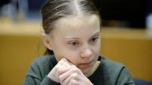Greta Thunberg says EU recovery plan fails to tackle climate crisis
