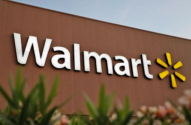 Walmart might get into the crowded video-subscription business