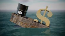 Crude Oil Price Forecast – Crude Oil Markets Continue To Grind Lower