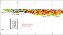 SEMAFO: Nabanga Resource Increased by 42% to 840,000 oz at 7.7 g/t Au