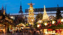 Weihnachtsmärkte in der Pandemie: Wo und wie sie stattfinden