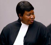 Philippines drugs war: ICC prosecutor seeks full investigation