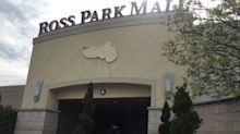 Simon to propose new movie theater, other shops for Ross Park Mall