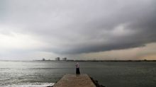 India's monsoon rains arrive at southern Kerala coast: weather office source