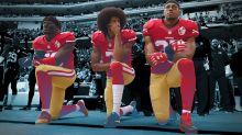 What role should sports play in social justice?
