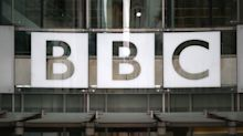 BBC launches 'dark web' news site to get round censorship efforts by other countries