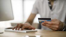 Aumenta numero pagamenti elettronici, ma Italia resta in coda