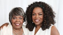 Oprah Winfrey's Mother, Vernita Lee, Dead At 83