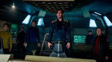 """'Star Trek 4' podría no hacerse nunca porque la saga """"no hace el dinero de Marvel"""""""