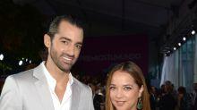 Adamari López quiere embarazarse de nuevo a sus 47 años