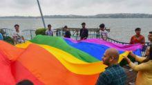 Kerala honours 21 school dropout transgenders for passing class 10, 12 exams