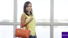 DIY: 3 combinaciones de colores ideales para tus prendas
