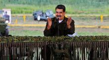 América Latina: los líderes bolivarianos se apropian del triunfo del sí en Chile