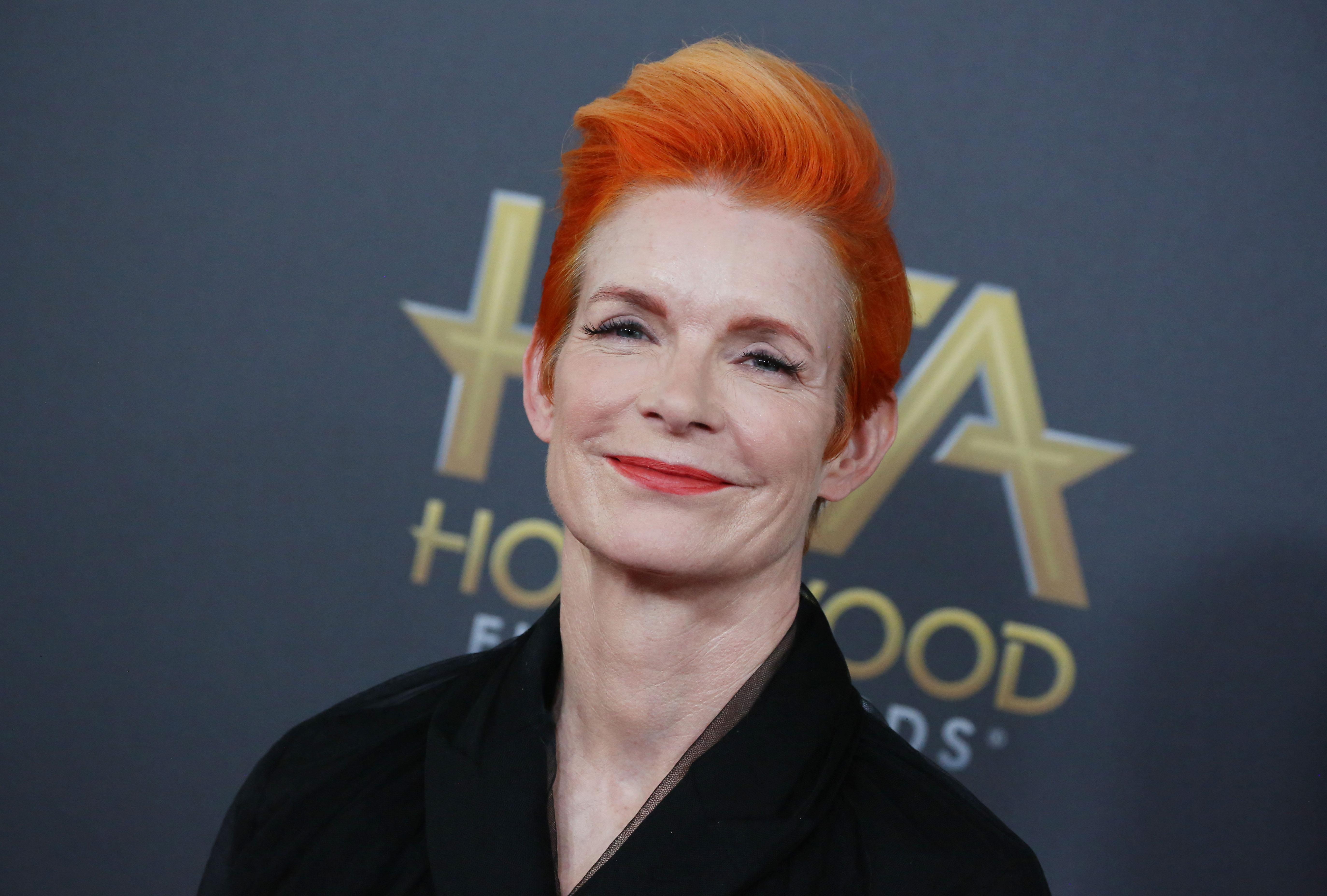 costume designer sandy powell - HD 5495×3711