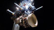 Pratt & Whitney Successfully Tests Next-Generation Pure Power® Geared Turbofan™ Technology as Part of FAA Sustainability Program