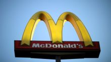 McDonald's could sell over 250 million Beyond Meat burgers in U.S. annually: UBS
