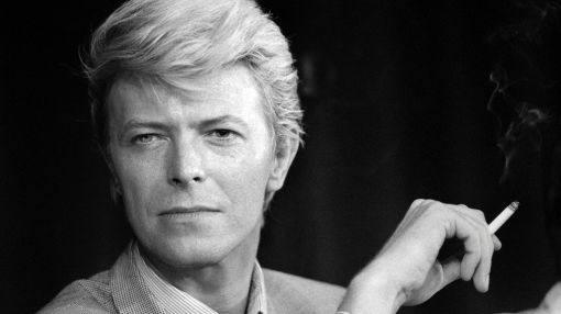 Final Bowie musical to extend to London